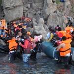 refugee boat 3